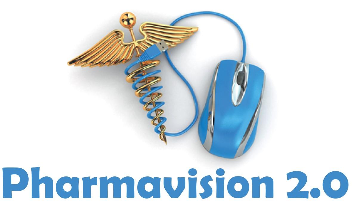 Pharmavision 2.0